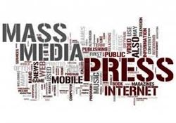 presentation-on-Mass-Media.